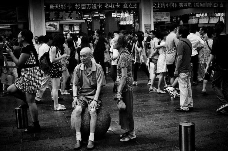 Liu_Tao-Shanghai_Tian_Wai_15