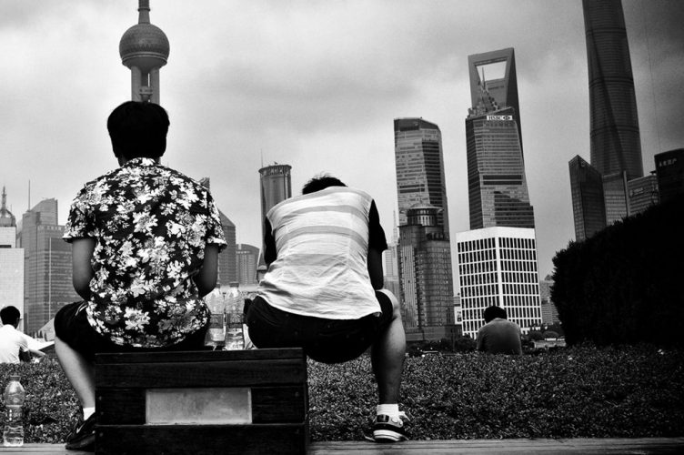 Liu_Tao-Shanghai_Tian_Wai_17