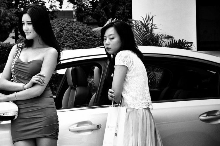 Liu_Tao-Shanghai_Tian_Wai_26