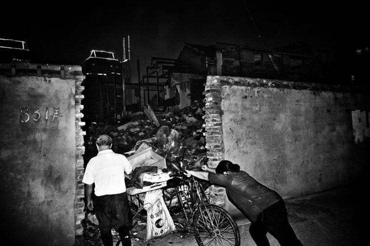 Liu_Tao-Shanghai_Tian_Wai_32