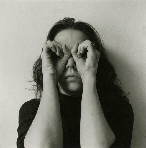 Melissa-Shook-April-3-1973