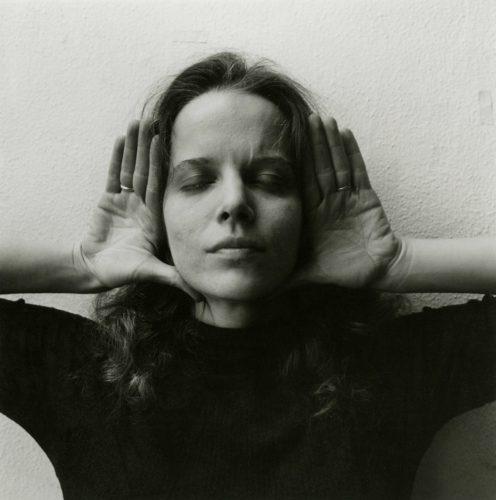 Melissa-Shook-April-4,-1973