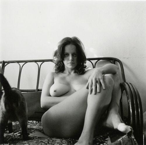 Melissa-Shook-Dec-7-1972