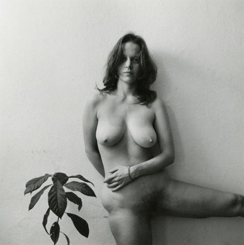 Melissa-Shook-Jan-12-1973