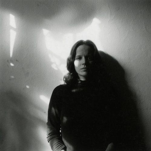 Melissa-Shook-Jan-2,-1973
