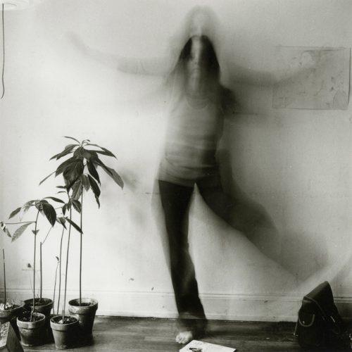 Melissa-Shook-May-22-1973