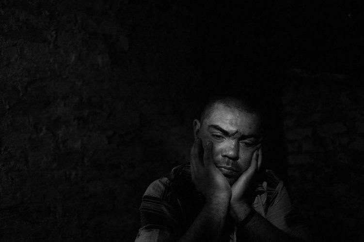 Melnikov_Valery_08