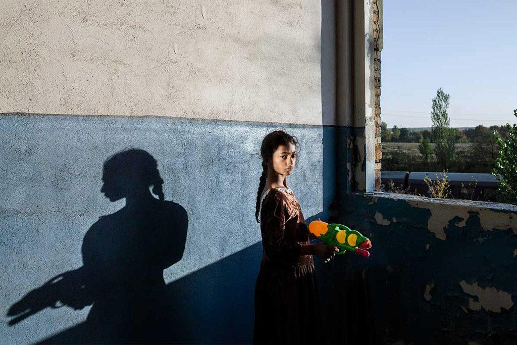 Participez au Prix de Photographie Life Framer et exposez votre travail à New York, Londres, Rome et Tokyo