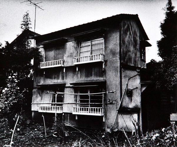 ishiuchi-apartments1