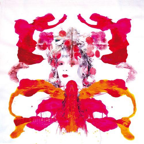 kimiko_yoshida_rorschachyoshida_pallas_phosphorescent_paint_glitter_andacrylic_on_long-life_pigmented_print_on_matt_canvas