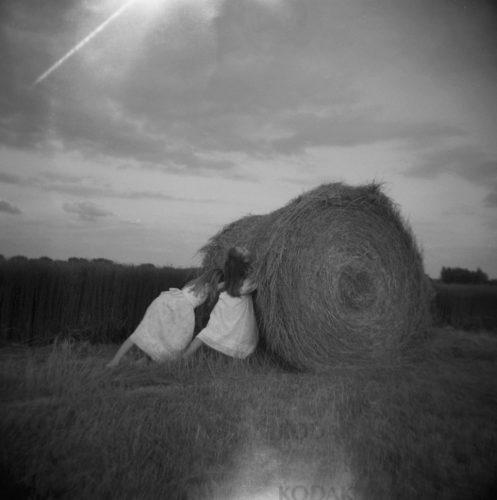 ©ISABELLE-LEVISTRE-ANAMNESE-A-LA-LITTLE-BIG-GALERIE-MONTMARTRE-63-1
