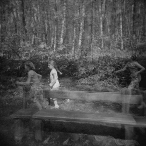 ©ISABELLE-LEVISTRE-ANAMNESE-A-LA-LITTLE-BIG-GALERIE-MONTMARTRE-67
