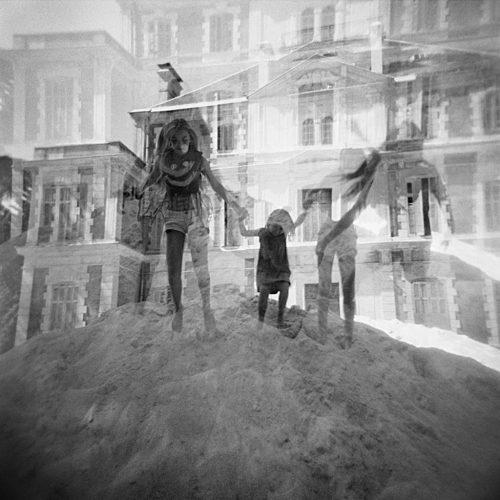 ©ISABELLE-LEVISTRE-ANAMNESE-A-LA-LITTLE-BIG-GALERIE-MONTMARTRE-69