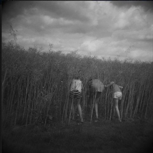 ©ISABELLE-LEVISTRE-ANAMNESE-A-LA-LITTLE-BIG-GALERIE-MONTMARTRE-72