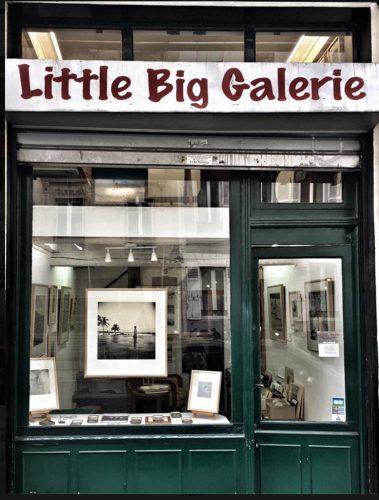 ©ISABELLE-LEVISTRE-ANAMNESE-A-LA-LITTLE-BIG-GALERIE-MONTMARTRE-74
