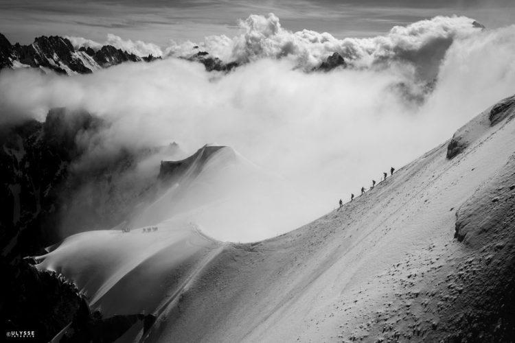 2.-Haut-lieu.-Aiguille-du-Midi,-Mont-Blanc,-2015-®UlysseLefebvre