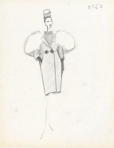 22.-illustration-manteau-1957-(72)