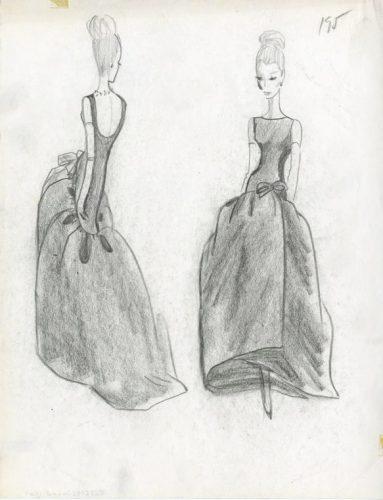 23.-illustration-robe-longue-1963-(72)