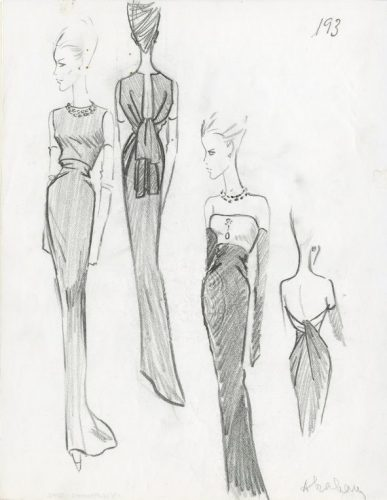 24.-illustration-robe-et-boléro-1964-(72)