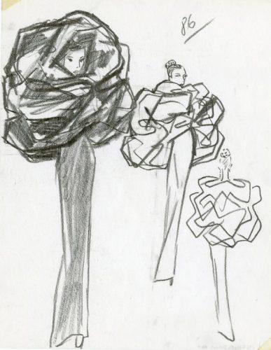 26.-illustration-robe-capuche-1967-(72)