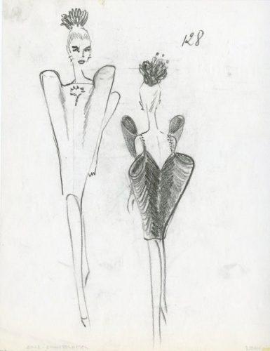 27.-illustration-robe-1967-(72)