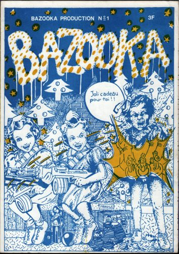 296-bis.-BAZOOKA-Bazooka-Production-1-brut