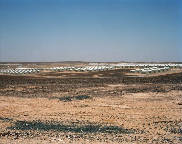 8-Anne-Marie-Filaire_Camp-de-refugies-syriens_Azraq_Jordanie_juin-2014