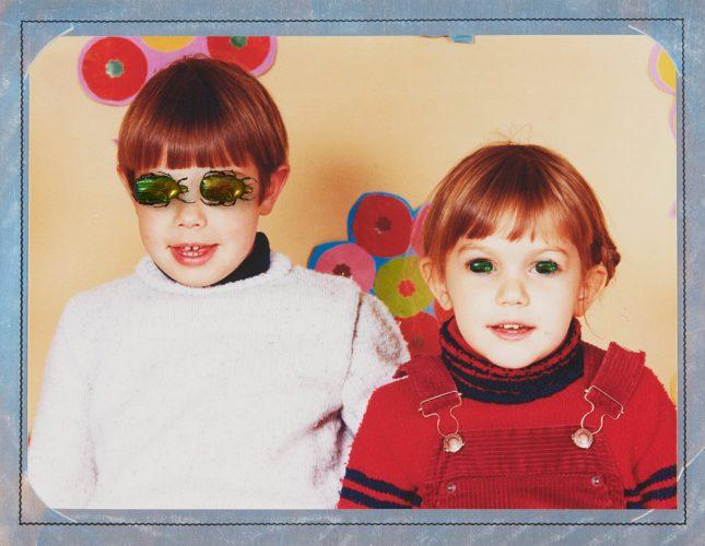 Albums-de-famille--©Soraya-Hocine-(2)