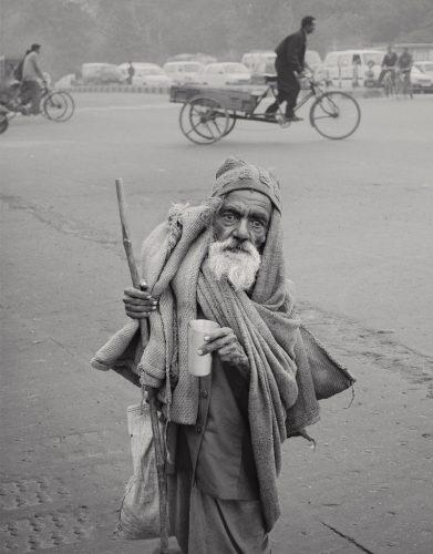 Delhi,-India-1999--stimultania