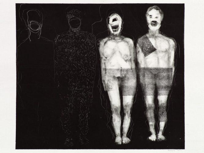 Endale-Desalegn-Untitled-6th-2014