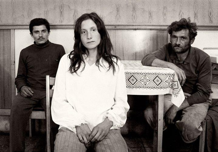 Erdöbenye-Hungary-1979-stimultania