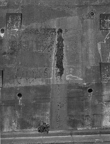 Gerry-Johansson_Galerie-VU_1