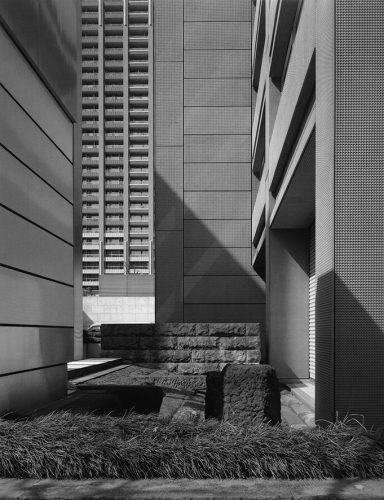 Gerry-Johansson_Galerie-VU_2