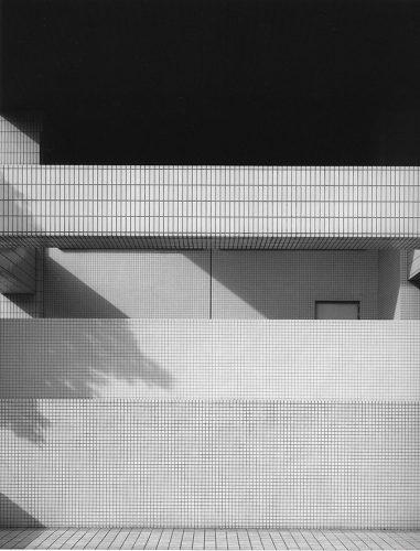 Gerry-Johansson_Galerie-VU_4
