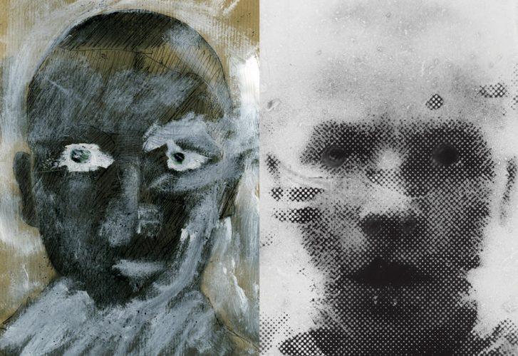Ghosts-10-(C)-Franck-Landro-n---agence-révélateur