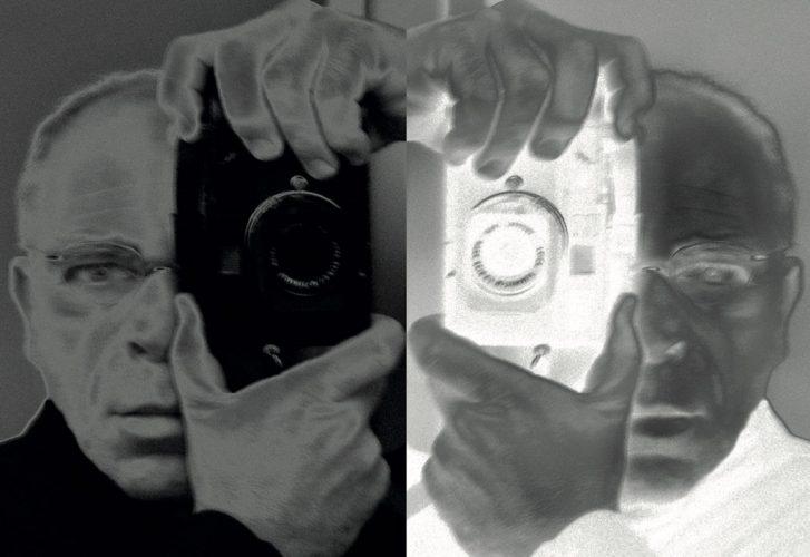 Ghosts-11-(C)-Franck-Landro-n---agence-révélateur