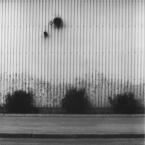 Gunnar-Smoliansky_Galerie-VU_1