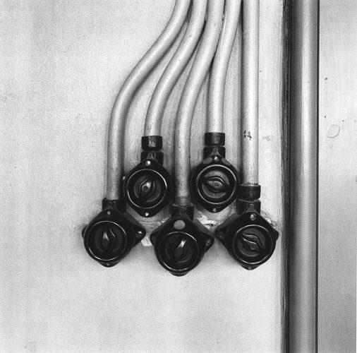 Gunnar-Smoliansky_Galerie-VU_2