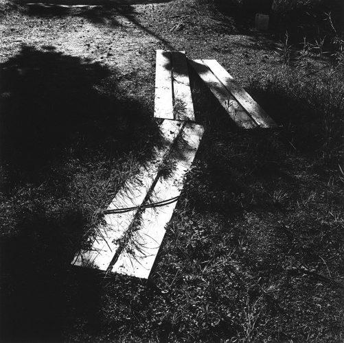 Gunnar-Smoliansky_Galerie-VU_3