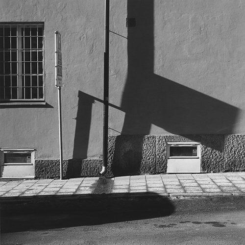 Gunnar-Smoliansky_Galerie-VU_4