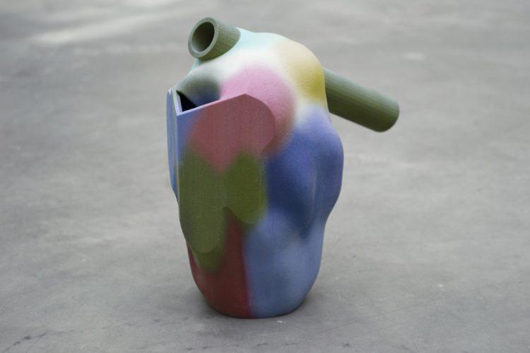 Imprimer-le-monde-Laureline-Galliot-Teapot-2012-Cnap-Laureline-Galliot