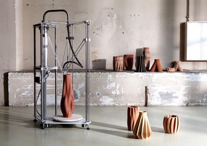 Imprimer-le-monde-Olivier-Van-Herpt-Sediment-Vases-2015-2016-Design-Academy-Eindhoven-Photo-Femke-Rijerman