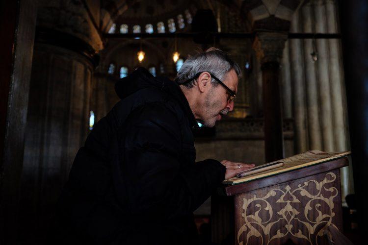 Istanbul_gabriel_loisy-(1)