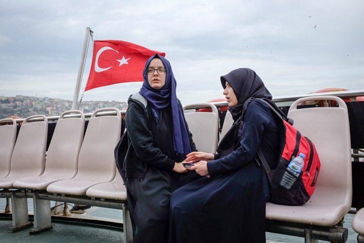 Istanbul_gabriel_loisy-(12)