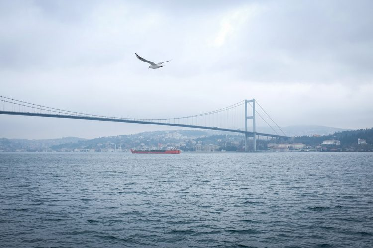 Istanbul_gabriel_loisy-(14)
