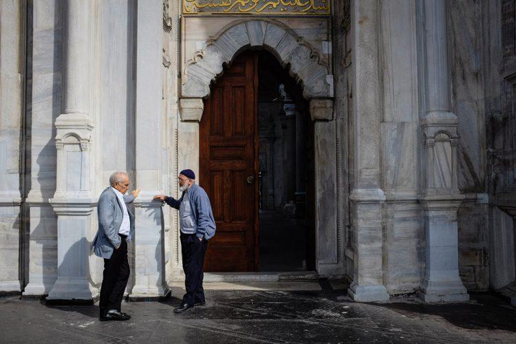 Istanbul_gabriel_loisy-(3)