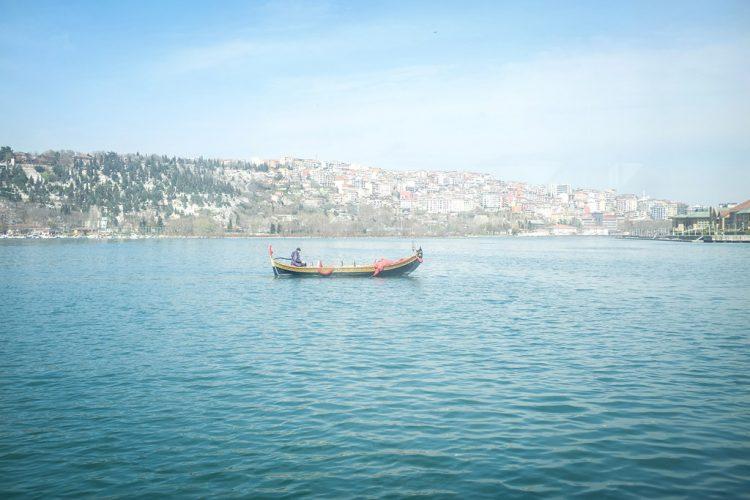 Istanbul_gabriel_loisy-(5)