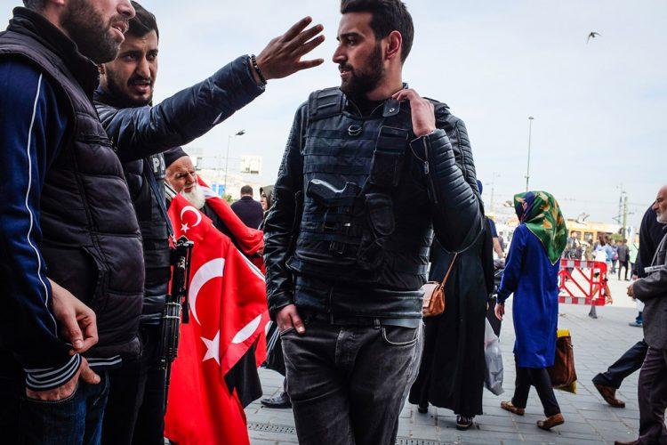 Istanbul_gabriel_loisy-(6)