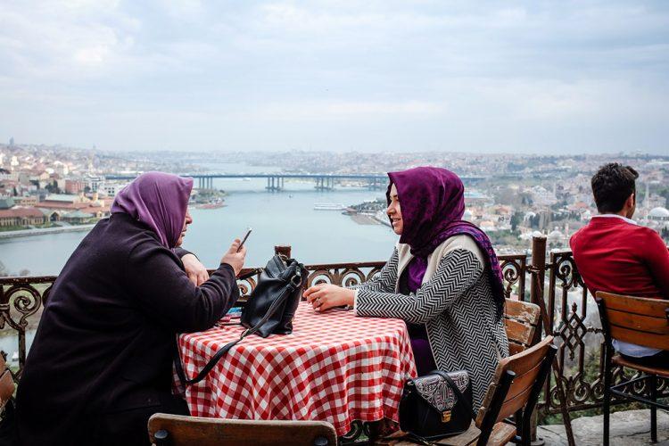 Istanbul_gabriel_loisy-(8)