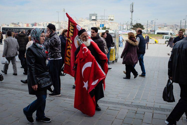 Istanbul_gabriel_loisy-(9)